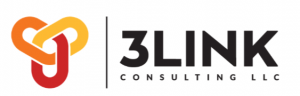 3Link Consulting